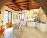 Foto 10 interieur - Vakantiehuis Villa Elena, Fucecchio