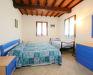 Foto 28 interieur - Vakantiehuis Villa Elena, Fucecchio