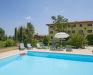Foto 3 interieur - Vakantiehuis Villa Elena, Fucecchio