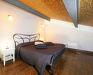 Foto 7 interior - Apartamento Tipologia Bilocale, Fucecchio