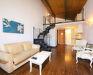 Foto 2 interior - Apartamento Tipologia Bilocale, Fucecchio