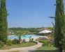 Foto 13 exterior - Apartamento Tipologia Bilocale, Fucecchio
