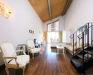 Foto 4 interior - Apartamento Tipologia Bilocale, Fucecchio