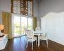 Foto 6 interior - Apartamento Tipologia Bilocale, Fucecchio
