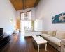 Foto 5 interior - Apartamento Tipologia Bilocale, Fucecchio