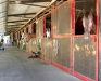 Foto 22 exterior - Apartamento Tipologia Trilocale, Fucecchio