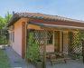 Foto 15 exterior - Apartamento Tipologia Trilocale, Fucecchio