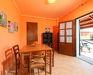 Foto 2 interior - Apartamento Tipologia Trilocale, Fucecchio