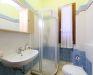 Foto 9 interior - Apartamento Tipologia Trilocale, Fucecchio