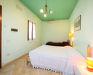 Foto 10 interior - Apartamento Tipologia Trilocale, Fucecchio
