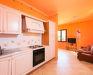 Foto 7 interior - Apartamento Tipologia Trilocale, Fucecchio