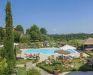 Foto 13 exterior - Apartamento Tipologia Trilocale, Fucecchio
