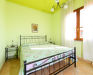 Foto 8 interior - Apartamento Tipologia Trilocale, Fucecchio