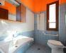Foto 11 interior - Apartamento Tipologia Trilocale, Fucecchio