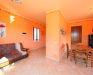 Foto 4 interior - Apartamento Tipologia Trilocale, Fucecchio