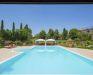 Foto 25 exterior - Apartamento Tipologia Trilocale, Fucecchio