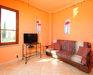 Foto 5 interior - Apartamento Tipologia Trilocale, Fucecchio