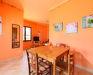 Foto 3 interior - Apartamento Tipologia Trilocale, Fucecchio
