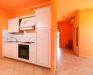 Foto 6 interior - Apartamento Tipologia Trilocale, Fucecchio
