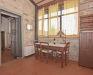 Bild 2 Innenansicht - Ferienhaus Fienile, Fiesole