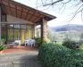 Bild 10 Innenansicht - Ferienhaus Fienile, Fiesole