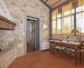 Bild 3 Innenansicht - Ferienhaus Fienile, Fiesole