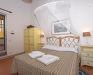Bild 5 Innenansicht - Ferienhaus Fienile, Fiesole