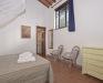 Bild 7 Innenansicht - Ferienhaus Fienile, Fiesole