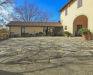 Bild 14 Aussenansicht - Ferienhaus Fienile, Fiesole