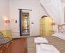 Bild 6 Innenansicht - Ferienhaus Fienile, Fiesole