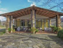 Fiesole - Holiday House Fienile