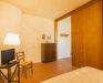 Foto 9 interior - Apartamento Trilo, Poggibonsi