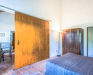 Foto 30 interior - Apartamento Trilo, Poggibonsi