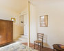 Foto 15 interior - Apartamento Trilo, Poggibonsi