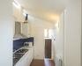 Foto 13 interior - Apartamento Trilo, Poggibonsi