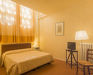 Foto 8 interior - Apartamento Trilo, Poggibonsi