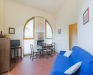 Foto 3 interior - Apartamento Trilo, Poggibonsi
