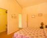 Foto 17 interior - Apartamento Trilo, Poggibonsi