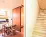 Foto 7 interior - Apartamento Trilo, Poggibonsi