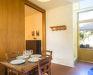 Foto 6 interior - Apartamento Trilo, Poggibonsi