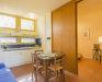 Foto 5 interior - Apartamento Trilo, Poggibonsi