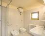 Foto 11 interior - Apartamento Trilo, Poggibonsi