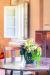 Foto 23 interior - Apartamento Trilo, Poggibonsi