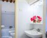 Foto 24 interior - Apartamento Trilo, Poggibonsi