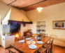 Foto 3 interior - Apartamento Quadrilocale, Poggibonsi