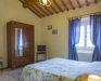 Foto 9 interior - Apartamento Quadrilocale, Poggibonsi