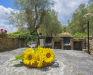 Foto 21 exterior - Apartamento Quadrilocale, Poggibonsi