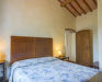Foto 10 interior - Apartamento Quadrilocale, Poggibonsi