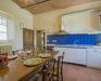 Foto 4 interior - Apartamento Quadrilocale, Poggibonsi