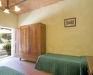Foto 7 interior - Apartamento Quadrilocale, Poggibonsi